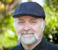 5 Question with Dave Wolverton/David Farland and the art and business of Story Telling