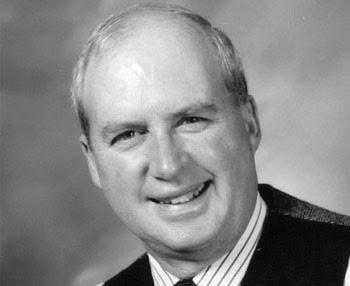 L.E.Modesitt Jr.