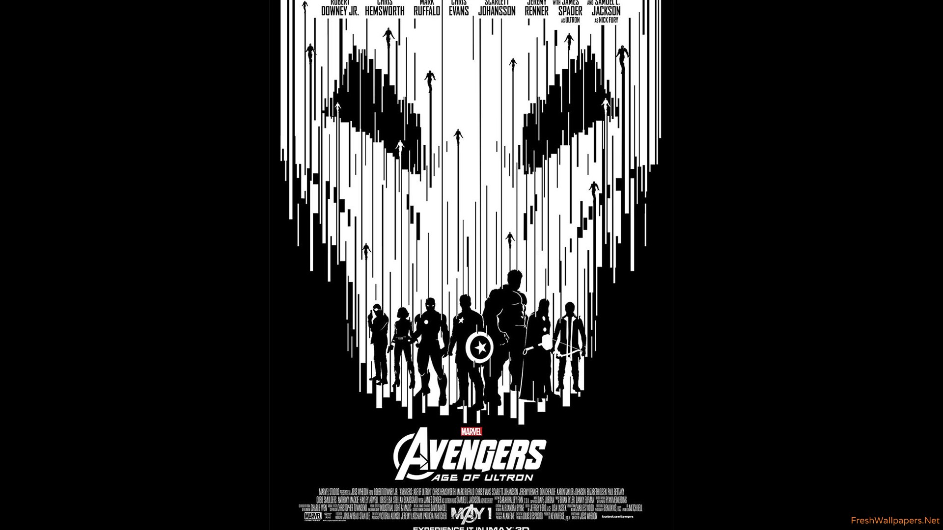 avengers-age-of-ultron-black-and-white-imax